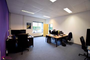 kantoor verzamelpand Proton
