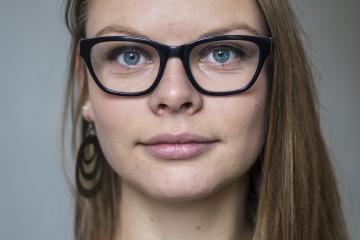 Jody Schoolpsychologie - Kantoor-Groningen