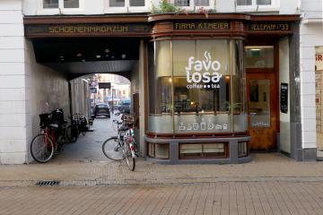 Herestraat, centrum Groningen, kantoor huren, kantoorruimte, zzp'er, starter