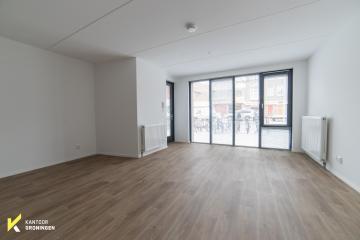 Mobiel Kantoor Huren : Kantoorruimte of flexplek huren in groningen kantoor groningen