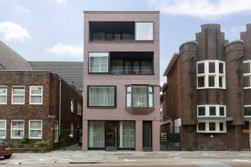 W.A. Scholtenstraat 23