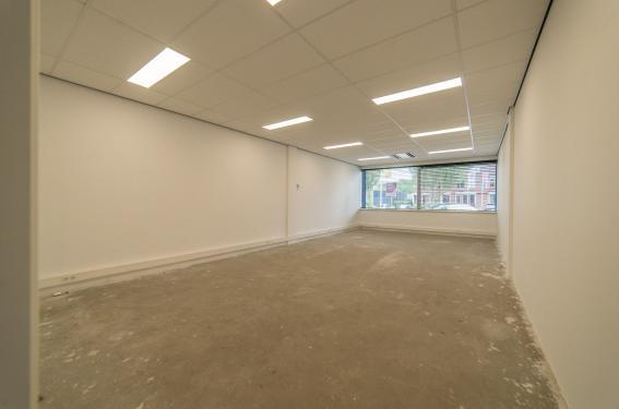 kantoor huren Peizerweg 97 kantoorruimte bedrijfsverzamelgebouw Groningen